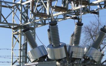 furnizare-energie-electrica